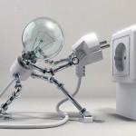 Electricité par Confort Energie Concept (1)