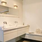 Plomberie par Confort Energie (8)