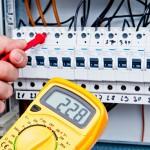 Electricité par Confort Energie Concept (3)