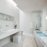 Plomberie par Confort Energie (2)