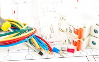 Electricité par Confort Energie Concept (4)