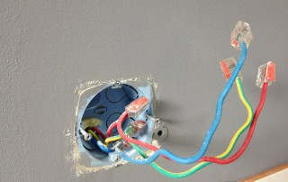 Electricité par Confort Energie Concept (5)