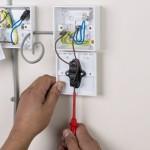 Electricité par Confort Energie Concept (6)