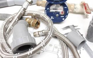 Plomberie par Confort Energie (6)