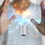 Electricité par Confort Energie Concept (8)