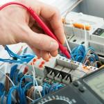 Electricité par Confort Energie Concept (10)