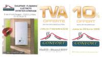 Confort Energie Concept Actu 1
