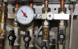Confort Energie Concept Boiler 1060755 1280