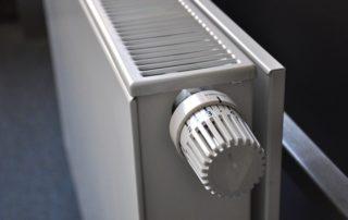 Confort Energie Concept Radiator 250558 640