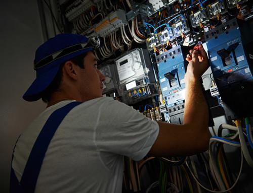 Confort Énergie Concept : qualité, sécurité et confort des installations