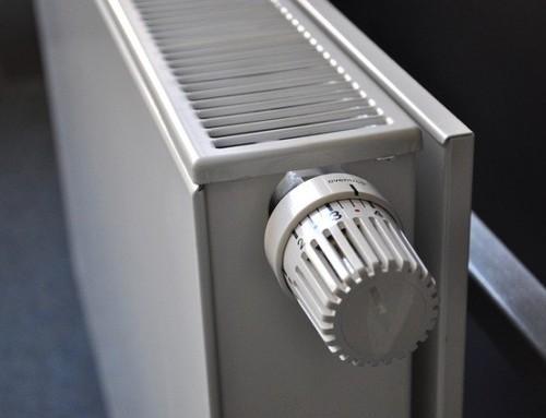 CONFORT ENERGIE CONCEPT : installation de chauffage économique et performant