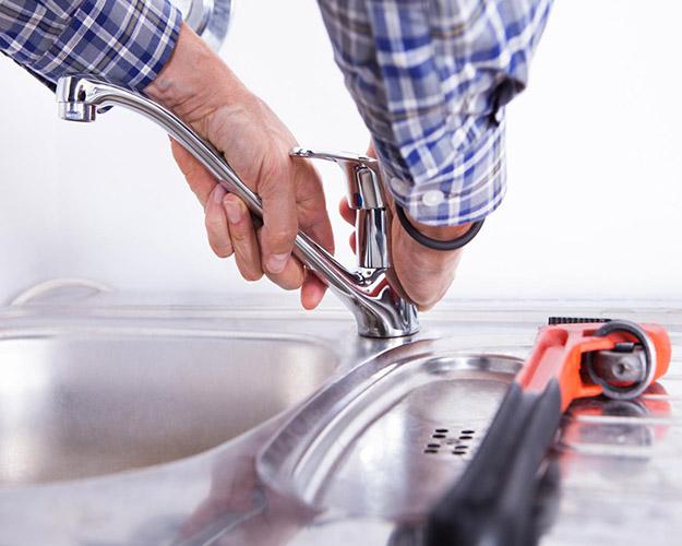 Confort Energie Concept Plombier Chauffagiste Le Mans Img 11