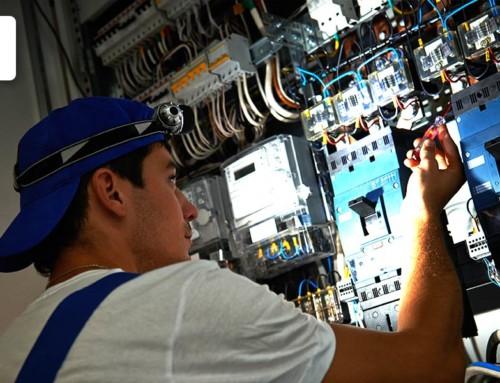 Tout savoir sur les différents travaux d'installation électrique !