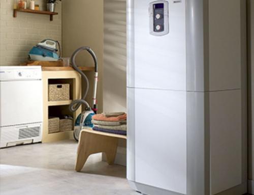 Nos 4 conseils pour bien choisir une pompe à chaleur air-eau