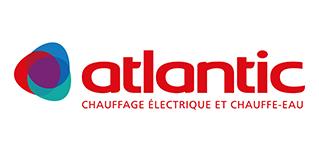Confort Energie Concept Plombier Chauffagiste Le Mans Atlantic